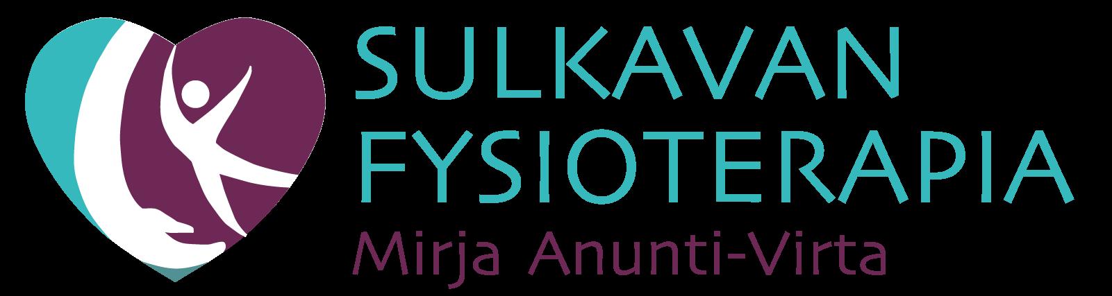 Sulkavan Fysioterapia, fysioterapeutti Mirja Anunti-Virta